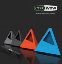 EcoWOW